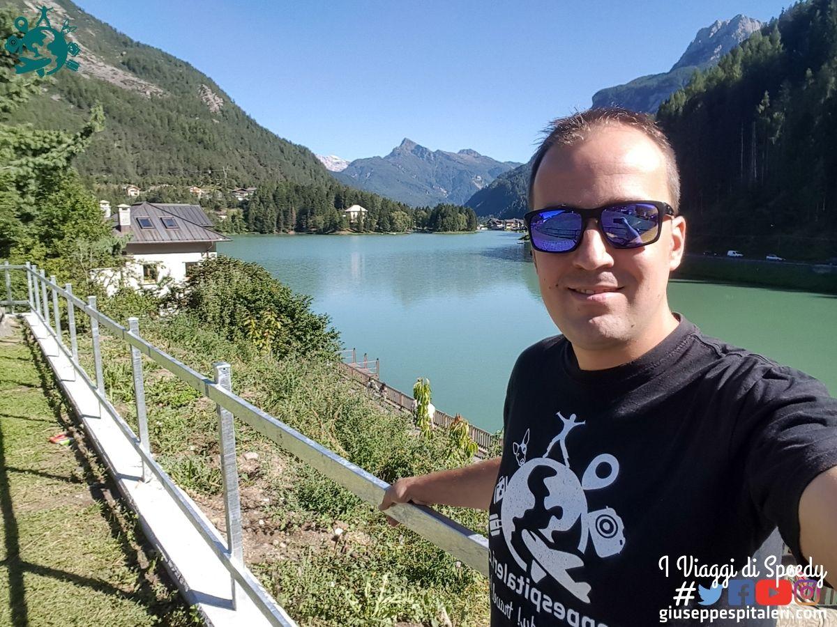 lago_alleghe_agosto_2017_www.giuseppespitaleri.com_12
