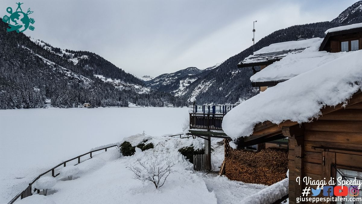 lago_alleghe_dicembre_2017_www.giuseppespitaleri.com_02