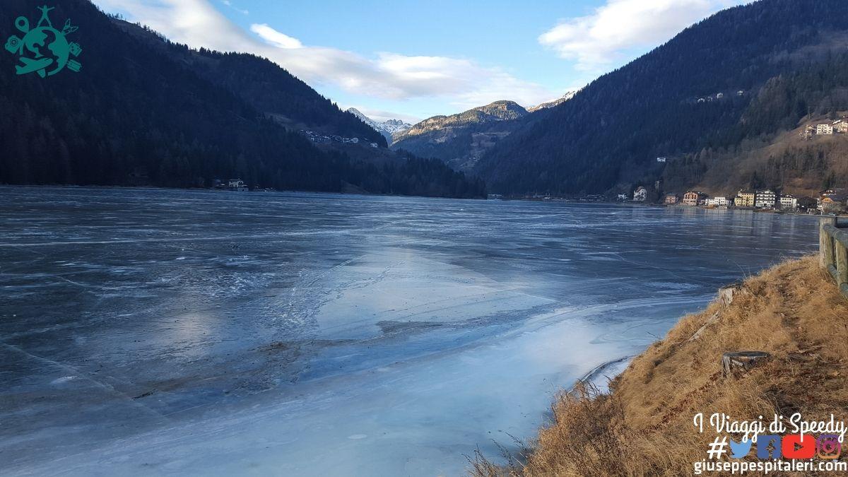 lago_alleghe_gennaio_2016_www.giuseppespitaleri.com_01