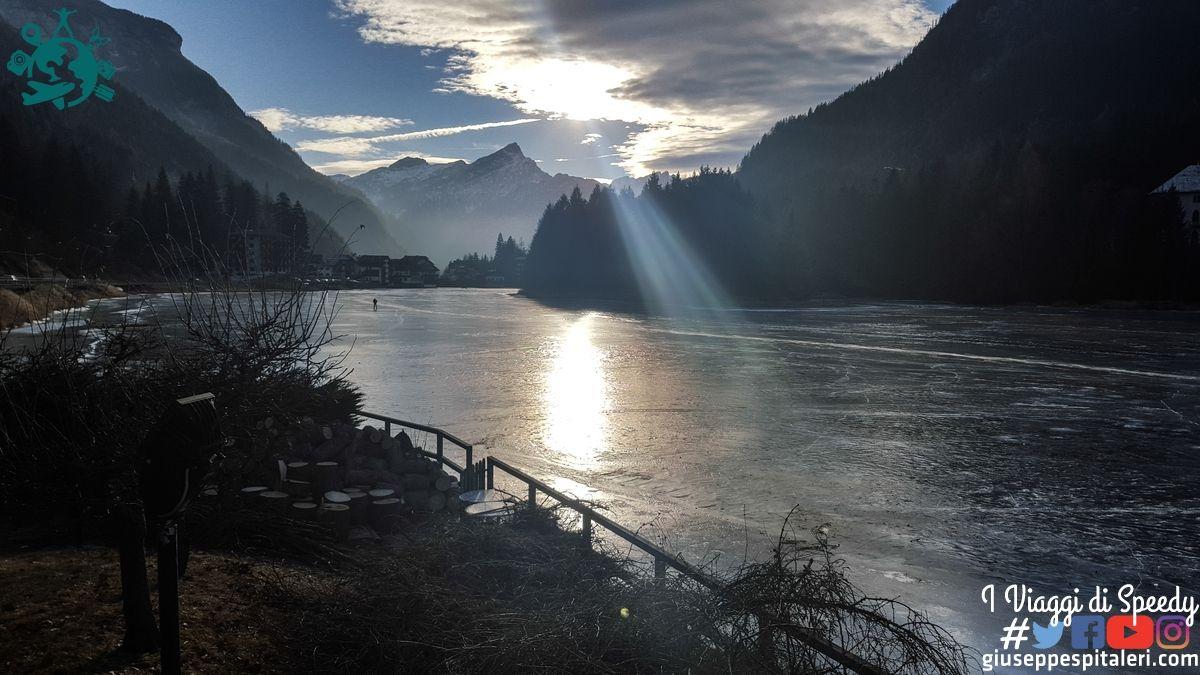 lago_alleghe_gennaio_2016_www.giuseppespitaleri.com_02