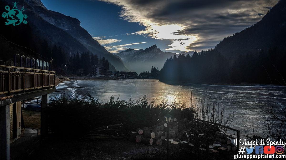 lago_alleghe_gennaio_2016_www.giuseppespitaleri.com_04