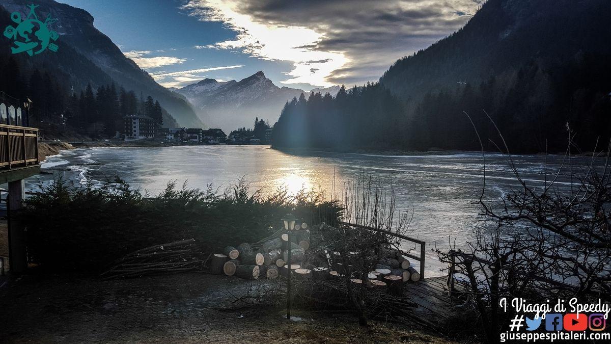 lago_alleghe_gennaio_2016_www.giuseppespitaleri.com_05