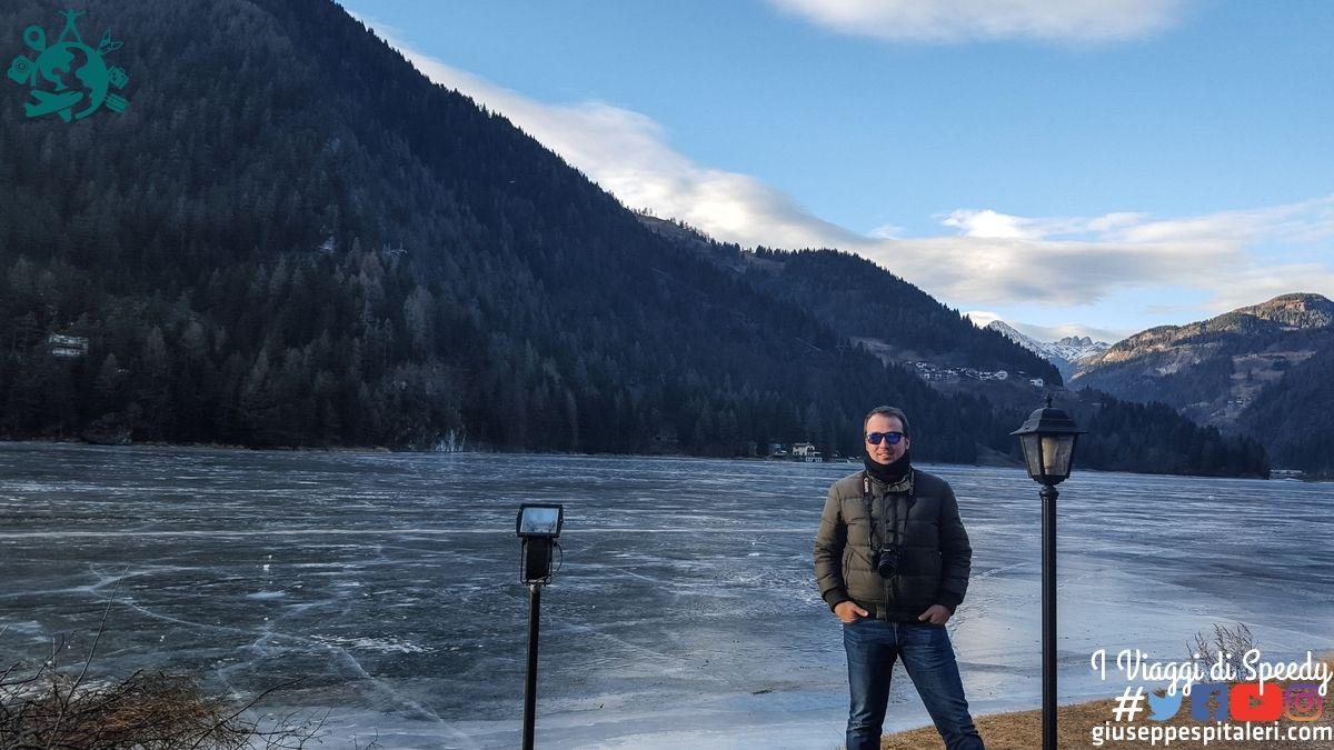 lago_alleghe_gennaio_2016_www.giuseppespitaleri.com_06