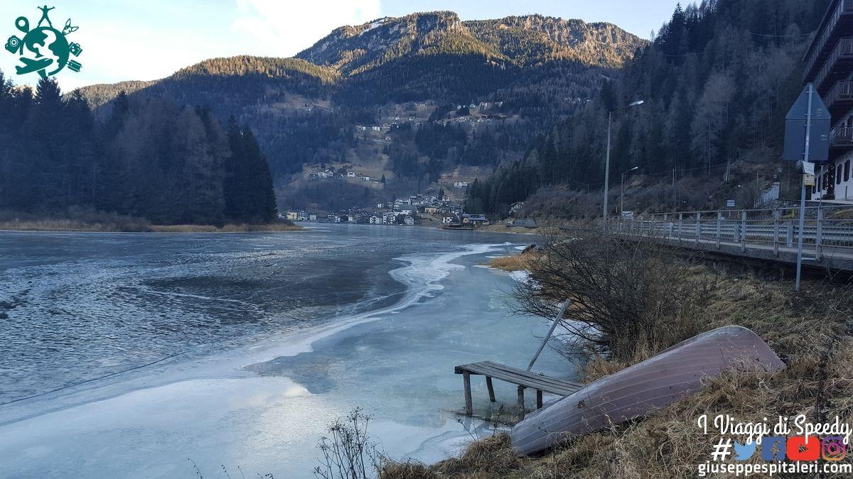 lago_alleghe_gennaio_2016_www.giuseppespitaleri.com_08