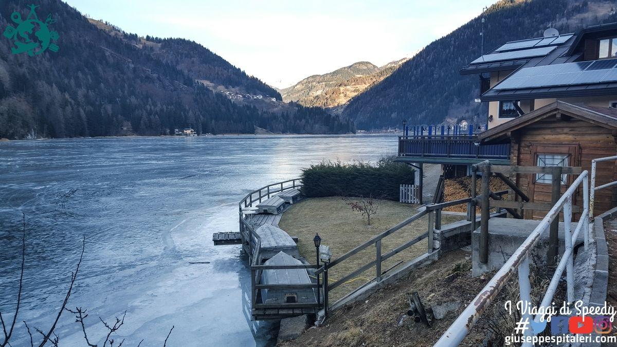 lago_alleghe_gennaio_2016_www.giuseppespitaleri.com_09