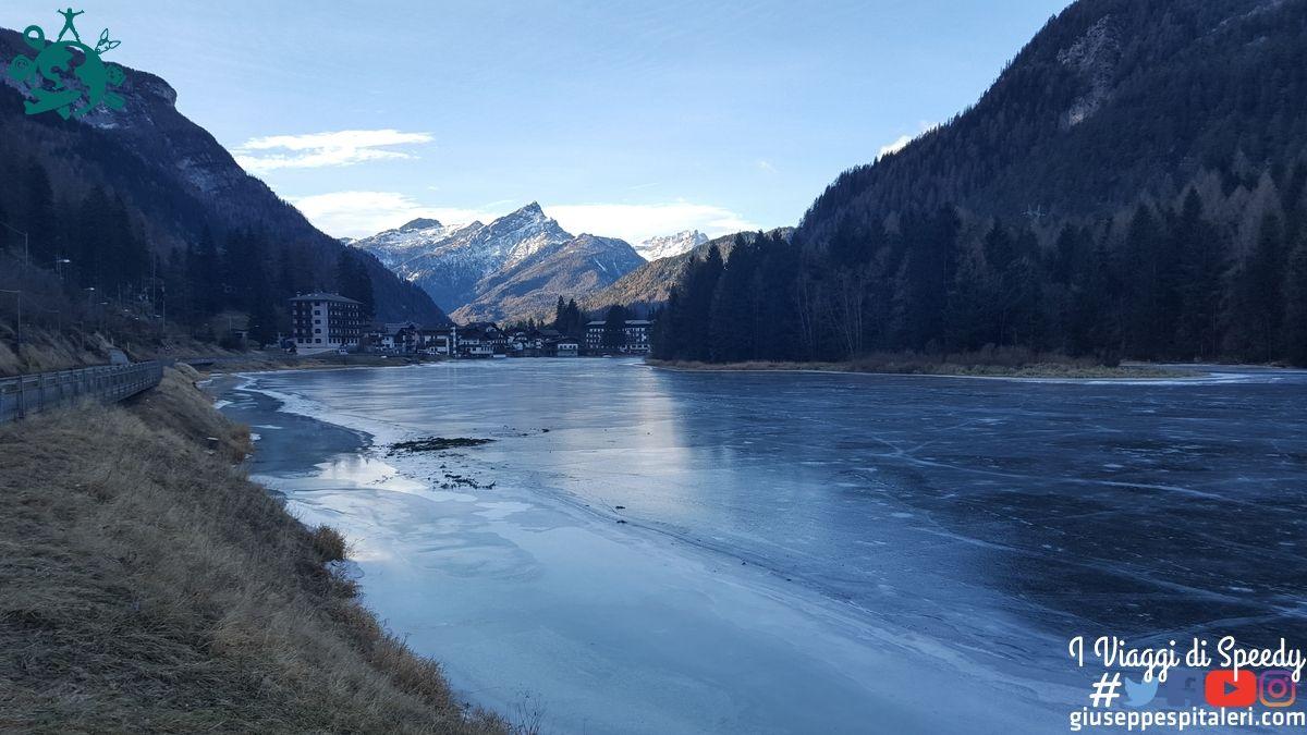 lago_alleghe_gennaio_2016_www.giuseppespitaleri.com_10