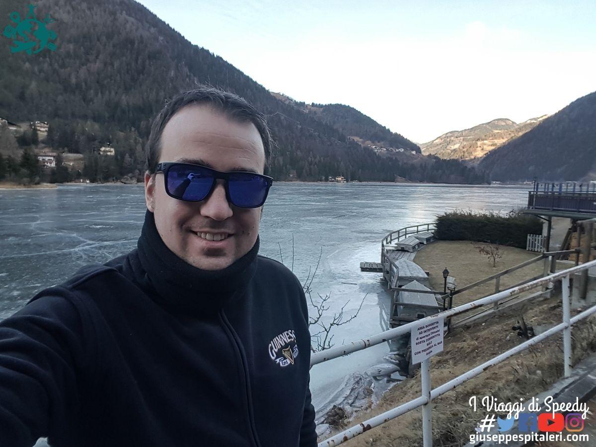 lago_alleghe_gennaio_2016_www.giuseppespitaleri.com_11