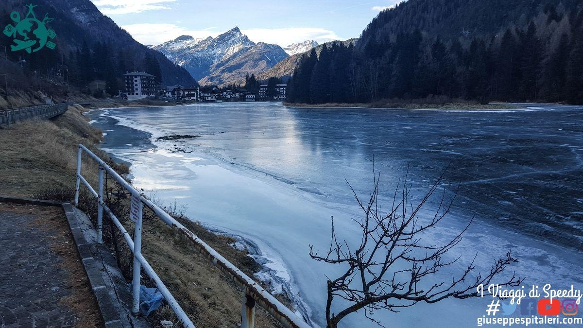 lago_alleghe_gennaio_2016_www.giuseppespitaleri.com_12