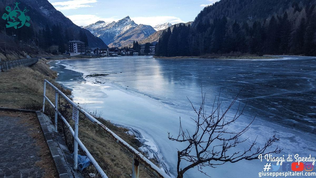 lago_alleghe_gennaio_2016_www.giuseppespitaleri.com_13