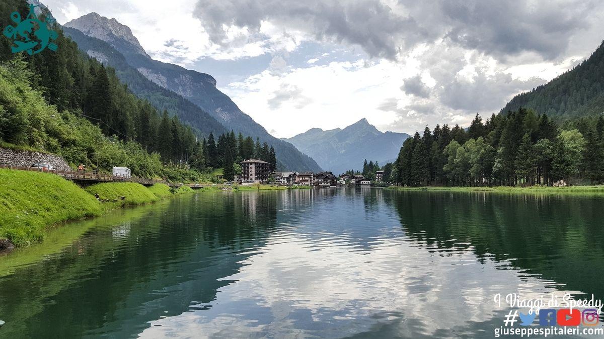 lago_alleghe_luglio_2017_www.giuseppespitaleri.com_01