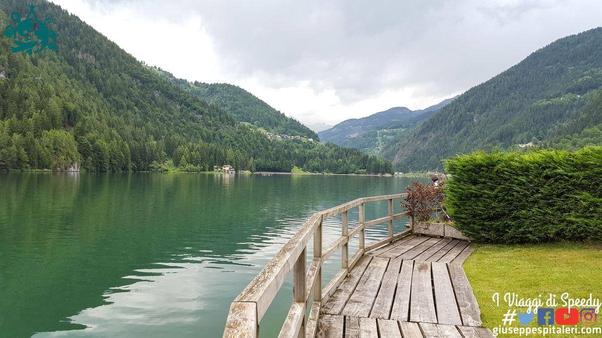 lago_alleghe_luglio_2017_www.giuseppespitaleri.com_02