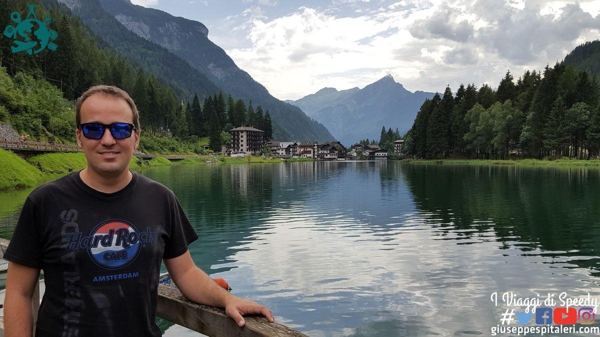 lago_alleghe_luglio_2017_www.giuseppespitaleri.com_03