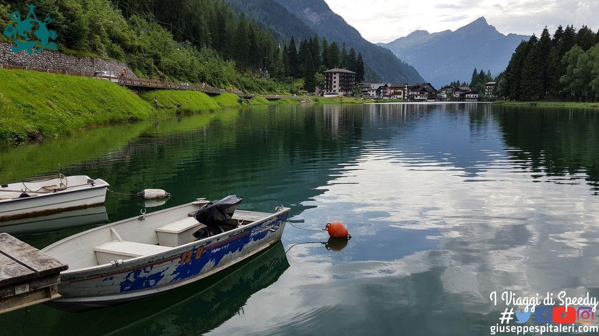 lago_alleghe_luglio_2017_www.giuseppespitaleri.com_04
