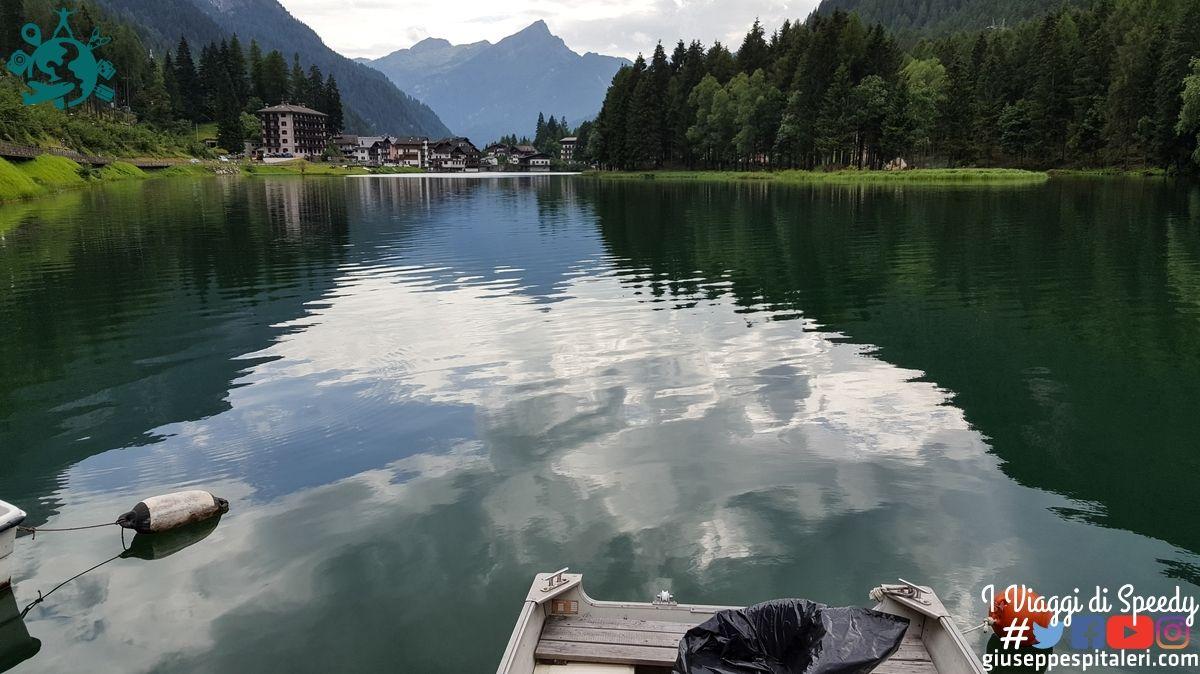lago_alleghe_luglio_2017_www.giuseppespitaleri.com_05
