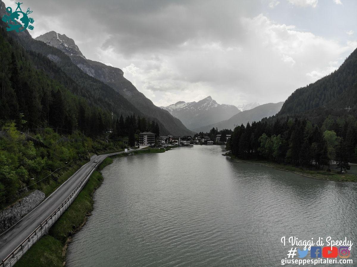 lago_alleghe_maggio_2018_www.giuseppespitaleri.com_02