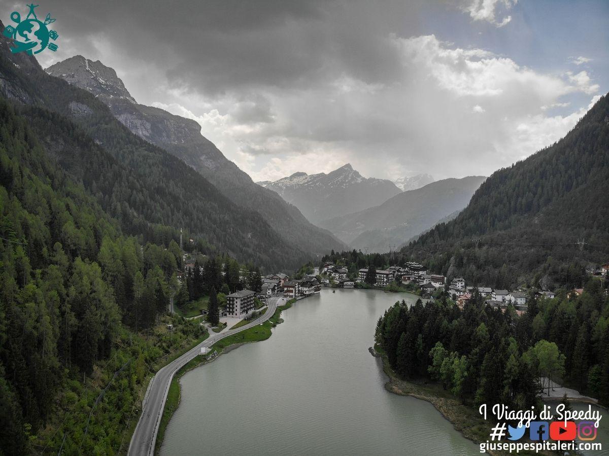 lago_alleghe_maggio_2018_www.giuseppespitaleri.com_03