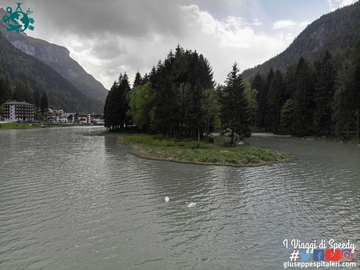 lago_alleghe_maggio_2018_www.giuseppespitaleri.com_04