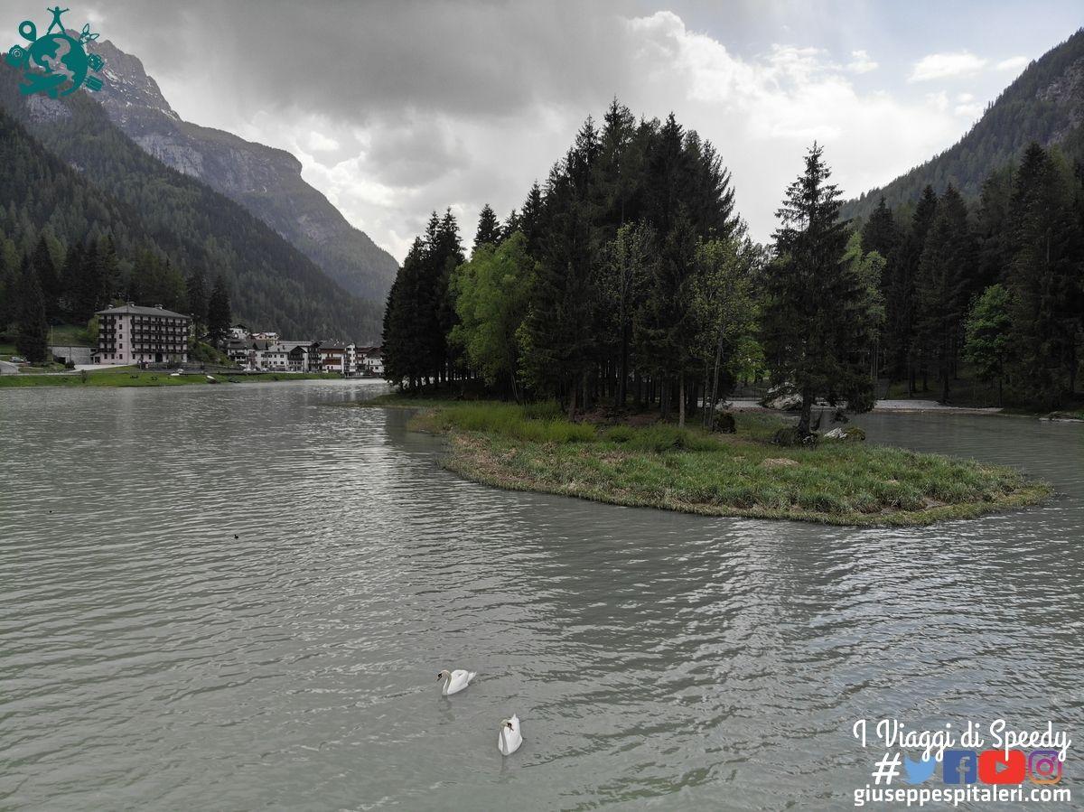 lago_alleghe_maggio_2018_www.giuseppespitaleri.com_05
