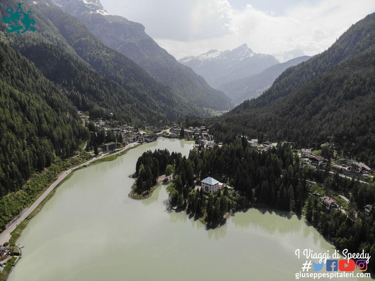 lago_alleghe_maggio_2018_www.giuseppespitaleri.com_10