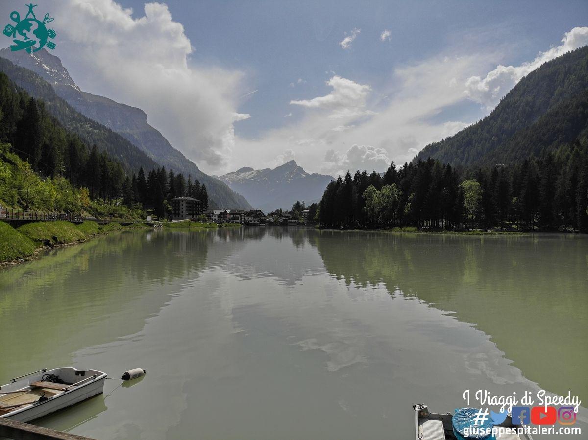 lago_alleghe_maggio_2018_www.giuseppespitaleri.com_16