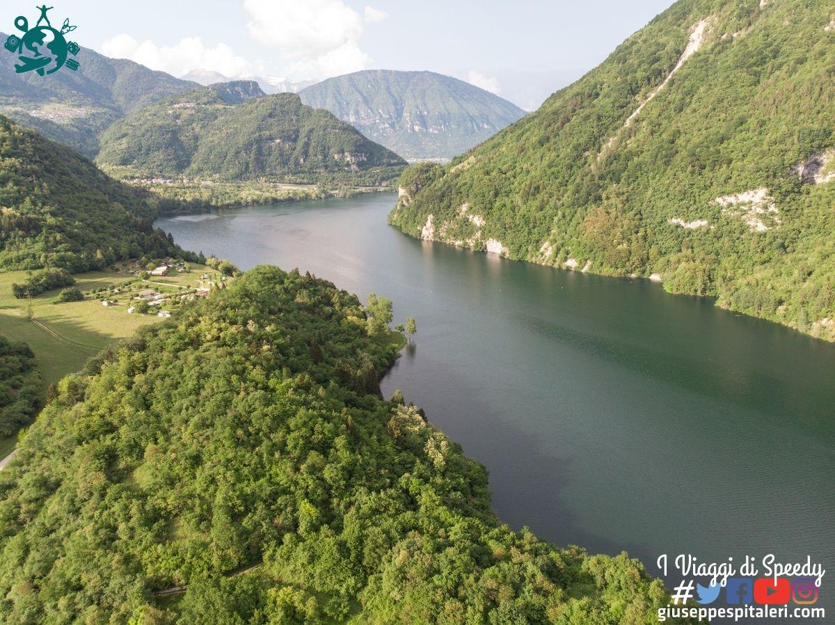 lago_del_corlo_arsie_maggio_2018_www.giuseppespitaleri.com_01