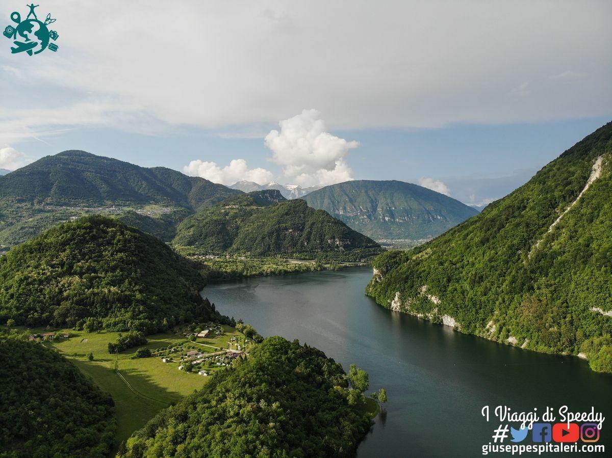 lago_del_corlo_arsie_maggio_2018_www.giuseppespitaleri.com_03