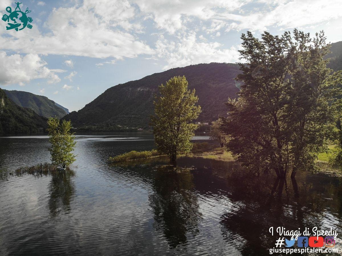 lago_del_corlo_arsie_maggio_2018_www.giuseppespitaleri.com_04