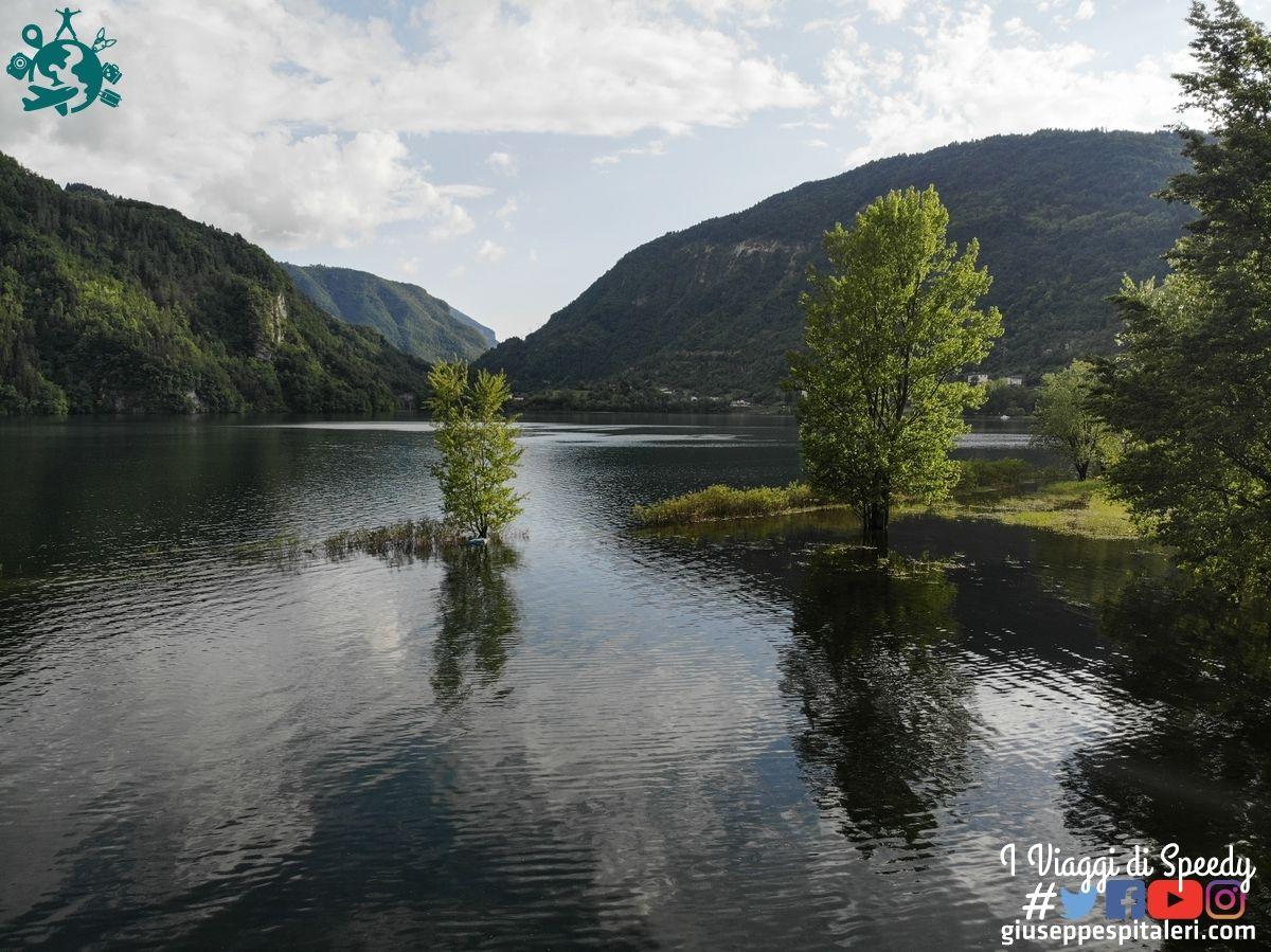 lago_del_corlo_arsie_maggio_2018_www.giuseppespitaleri.com_05