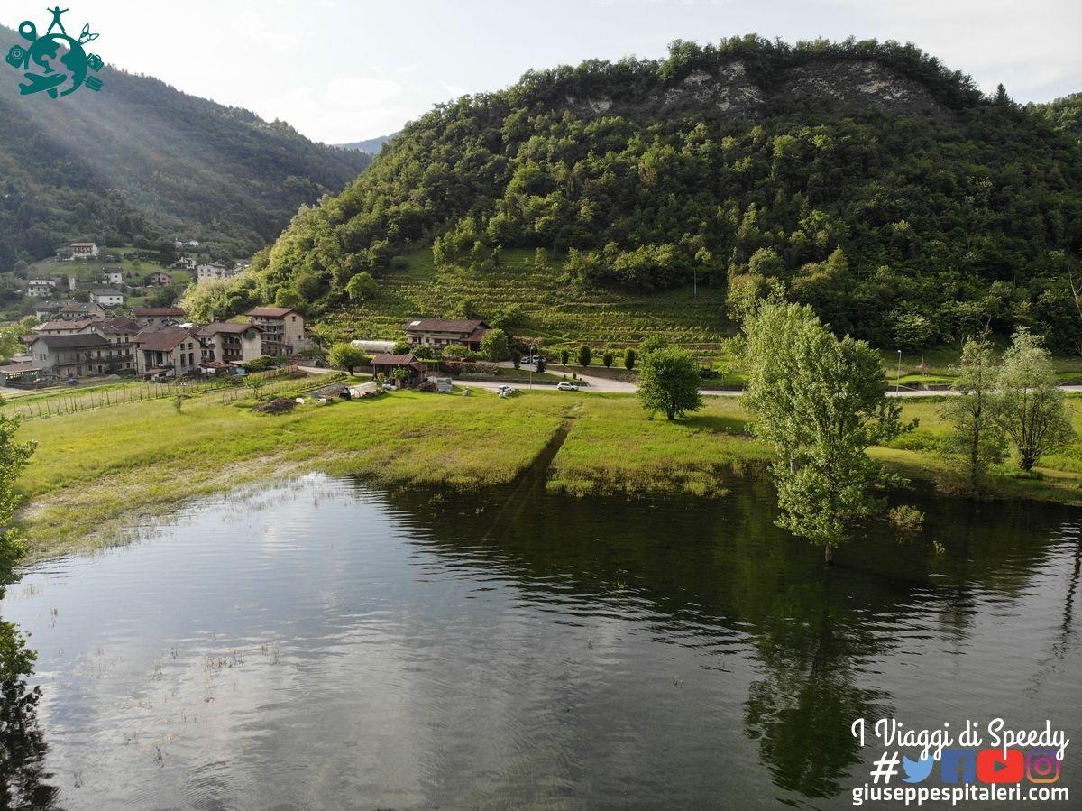 lago_del_corlo_arsie_maggio_2018_www.giuseppespitaleri.com_06