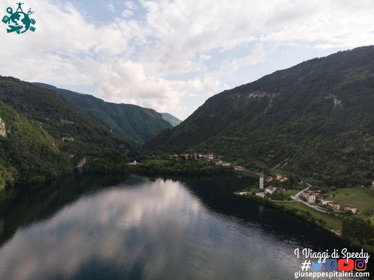 lago_del_corlo_arsie_maggio_2018_www.giuseppespitaleri.com_07