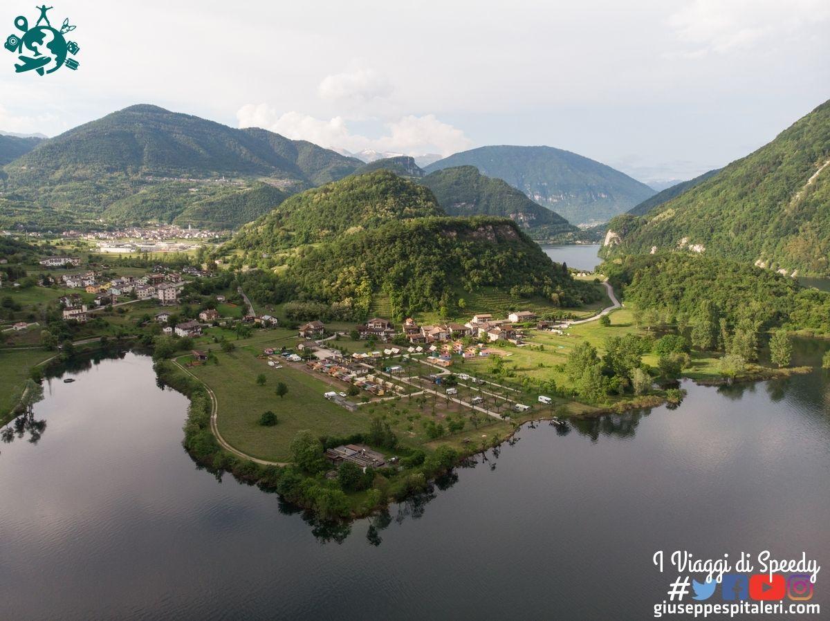 lago_del_corlo_arsie_maggio_2018_www.giuseppespitaleri.com_08