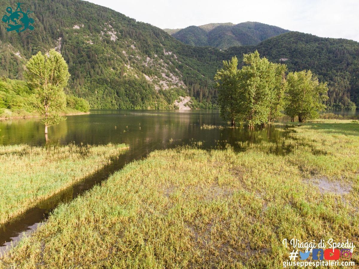 lago_del_corlo_arsie_maggio_2018_www.giuseppespitaleri.com_11
