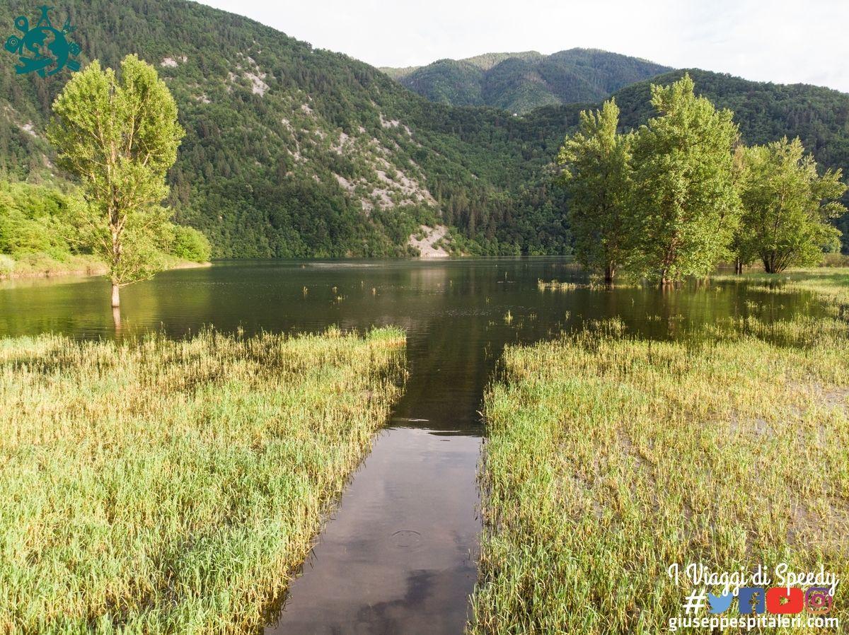 lago_del_corlo_arsie_maggio_2018_www.giuseppespitaleri.com_12
