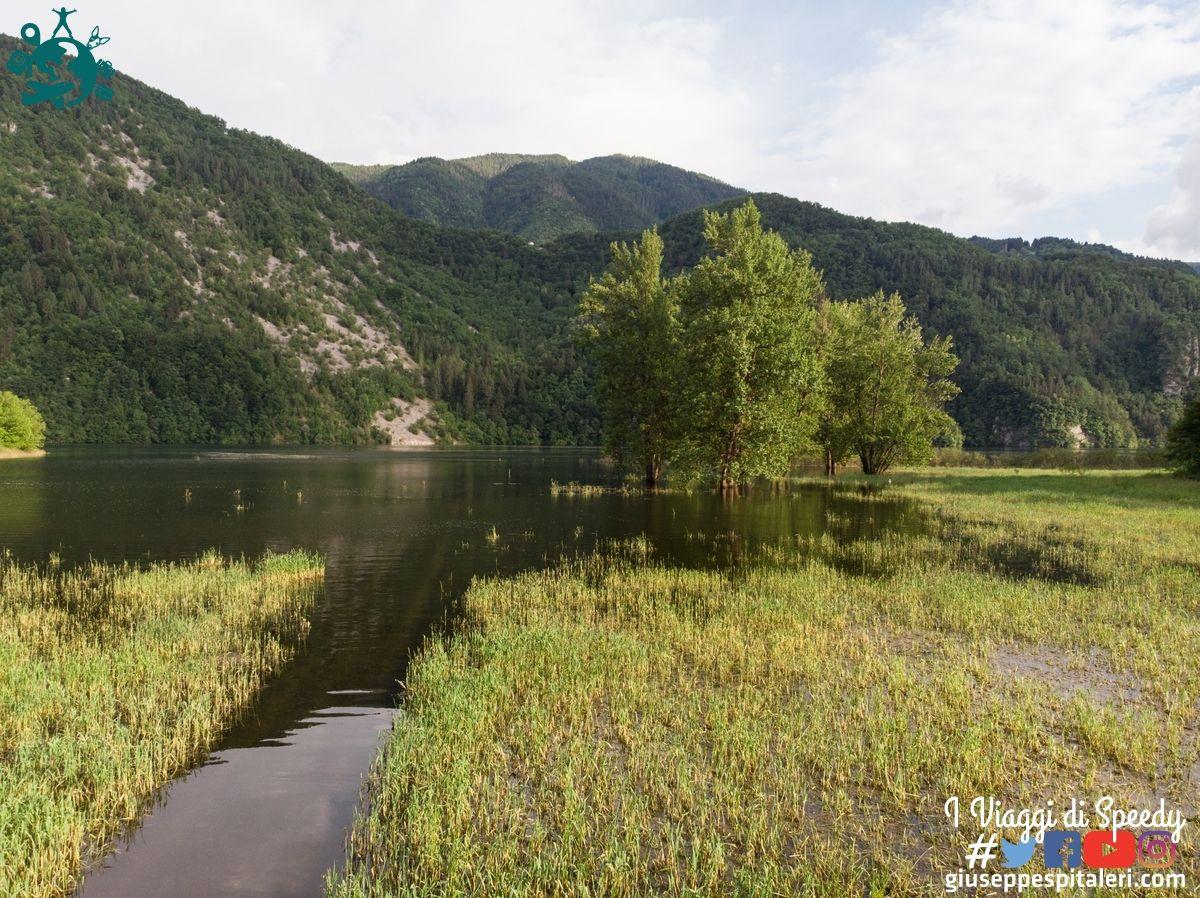 lago_del_corlo_arsie_maggio_2018_www.giuseppespitaleri.com_13