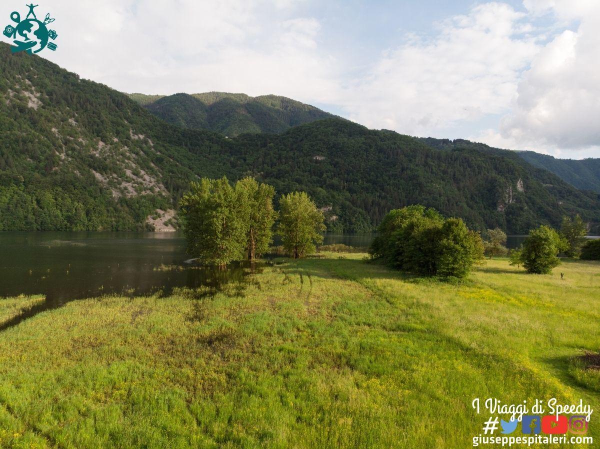 lago_del_corlo_arsie_maggio_2018_www.giuseppespitaleri.com_14