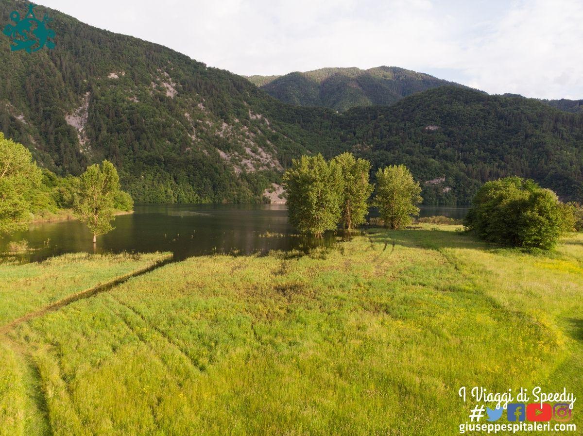 lago_del_corlo_arsie_maggio_2018_www.giuseppespitaleri.com_15