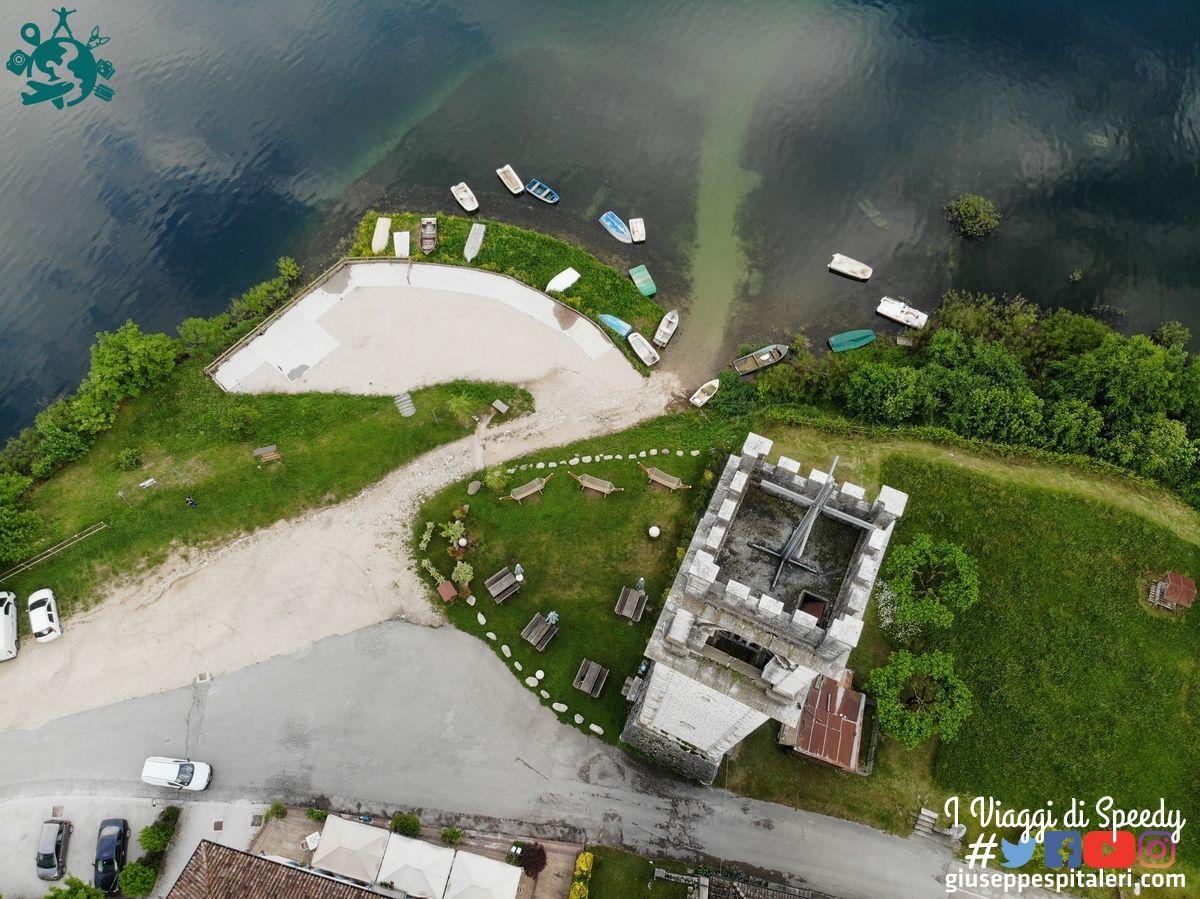 lago_del_corlo_arsie_maggio_2018_www.giuseppespitaleri.com_16