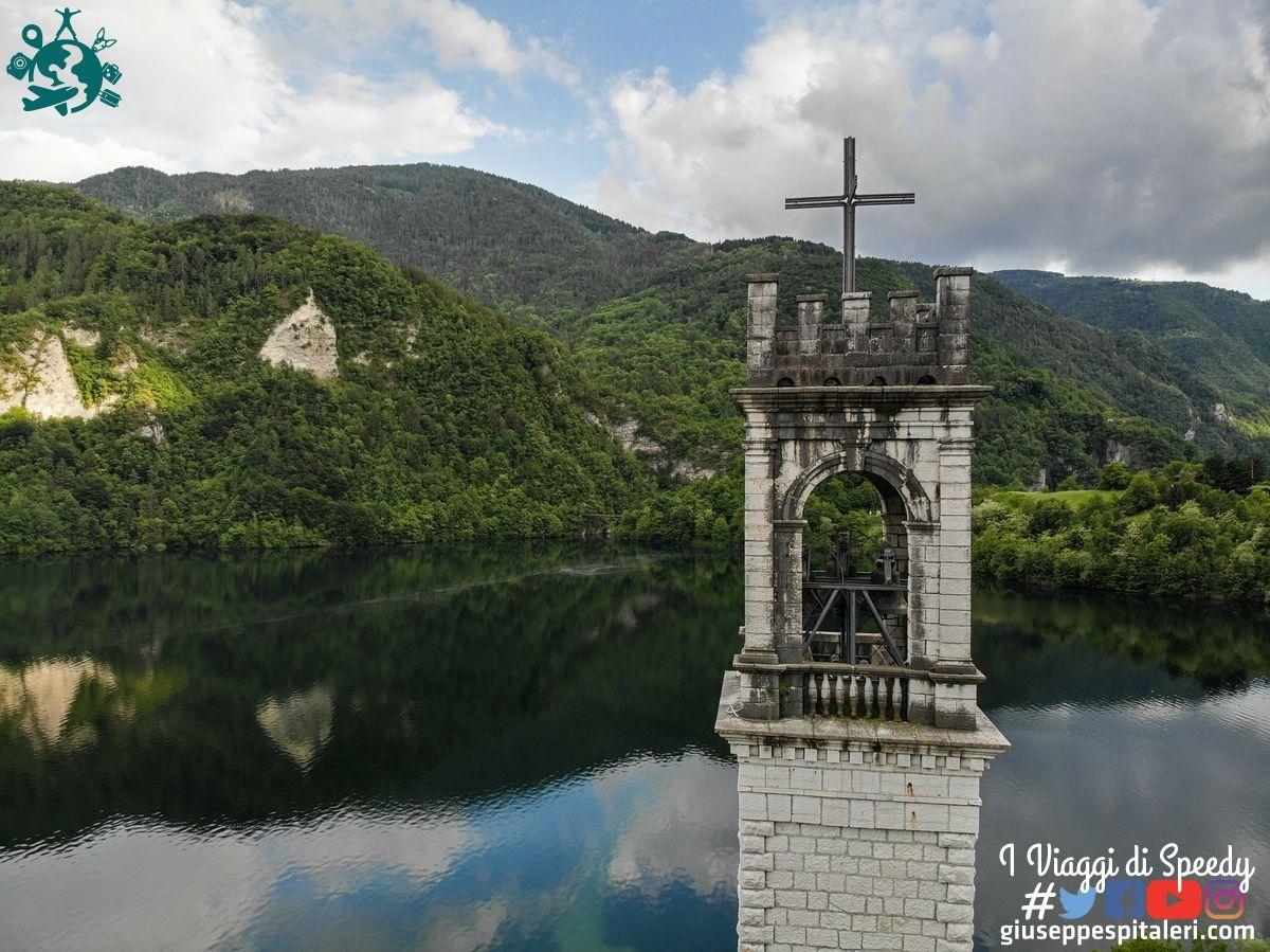 lago_del_corlo_arsie_maggio_2018_www.giuseppespitaleri.com_17
