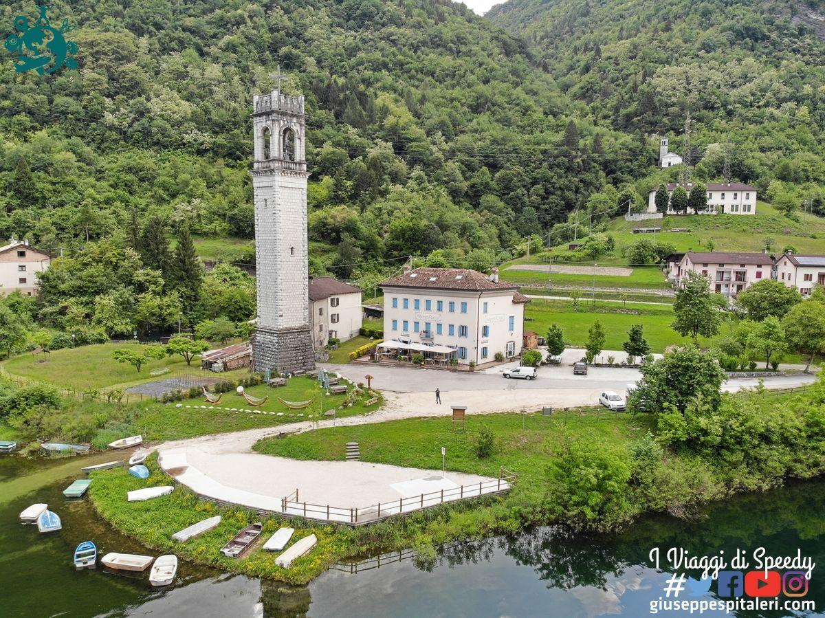 lago_del_corlo_arsie_maggio_2018_www.giuseppespitaleri.com_19