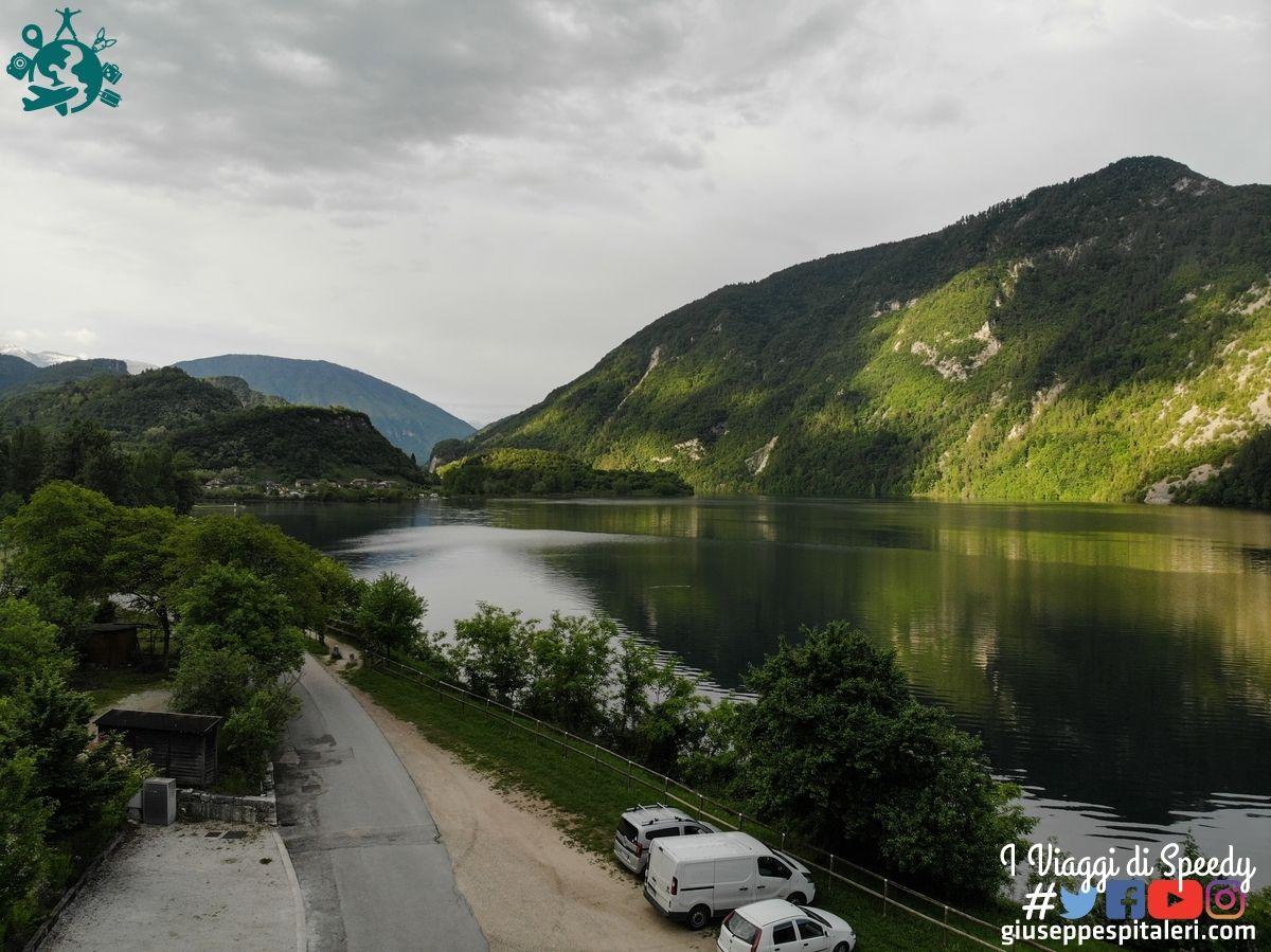 lago_del_corlo_arsie_maggio_2018_www.giuseppespitaleri.com_22