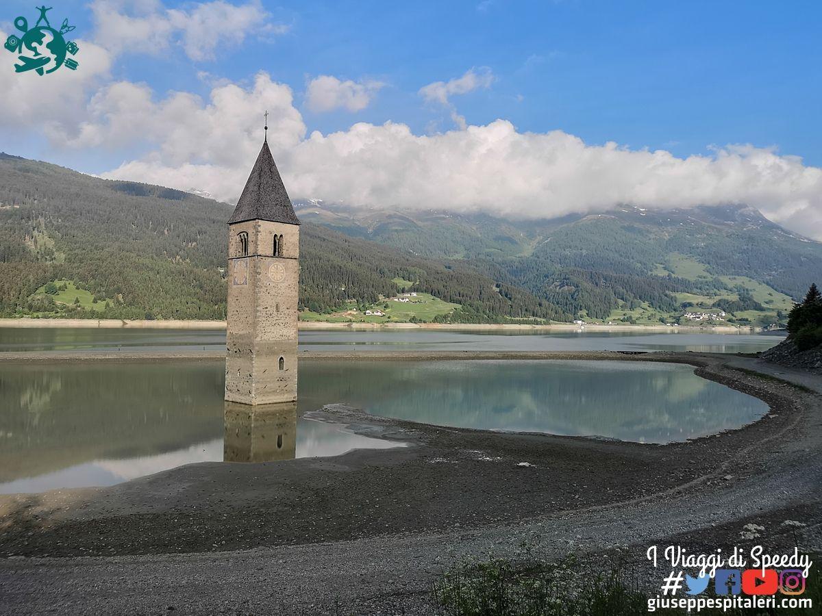 lago_di_resia_www.giuseppespitaleri.com_005
