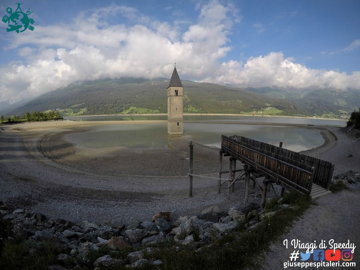 lago_di_resia_www.giuseppespitaleri.com_009