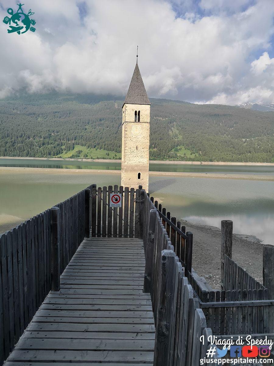 lago_di_resia_www.giuseppespitaleri.com_010