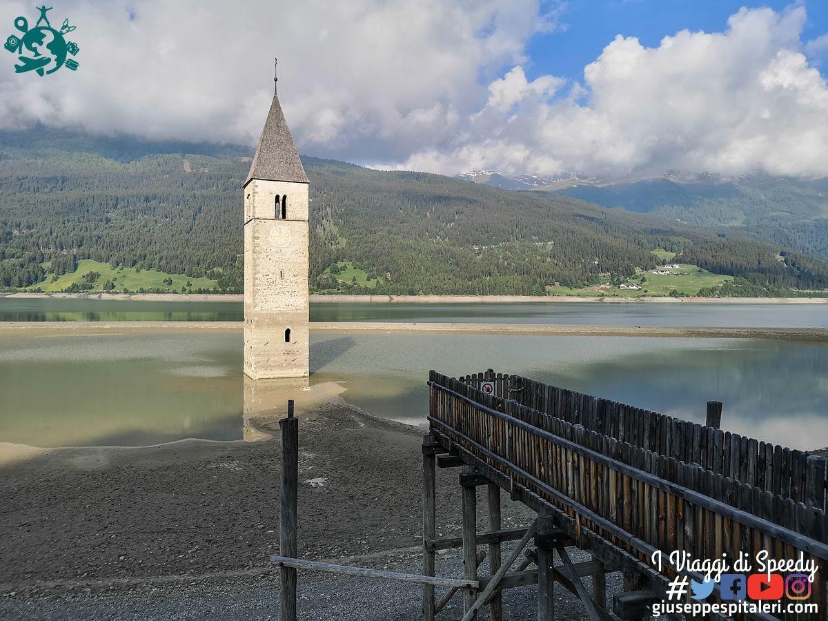 lago_di_resia_www.giuseppespitaleri.com_012