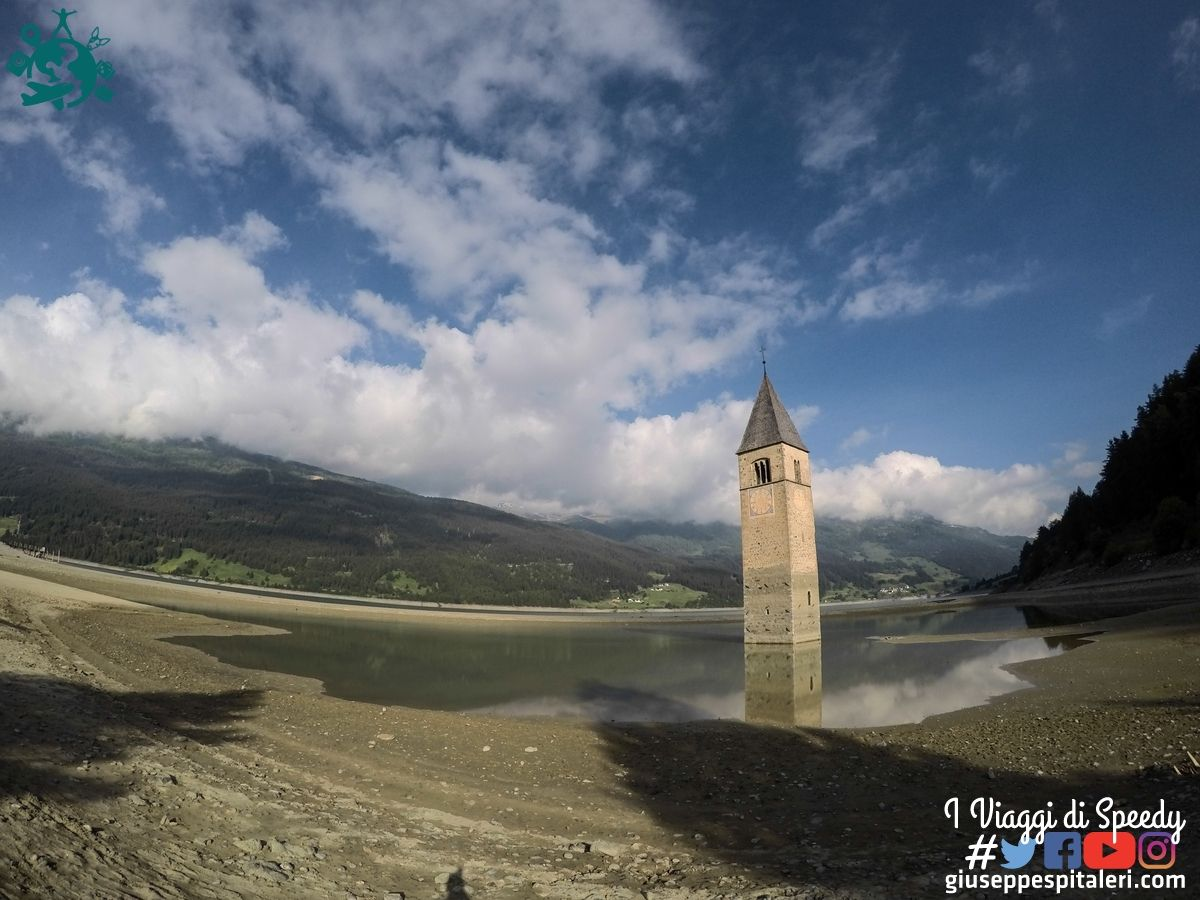 lago_di_resia_www.giuseppespitaleri.com_014