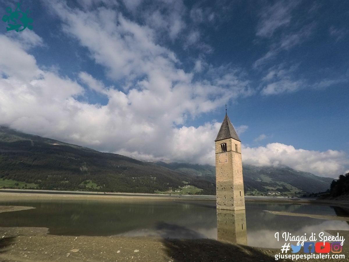 lago_di_resia_www.giuseppespitaleri.com_015