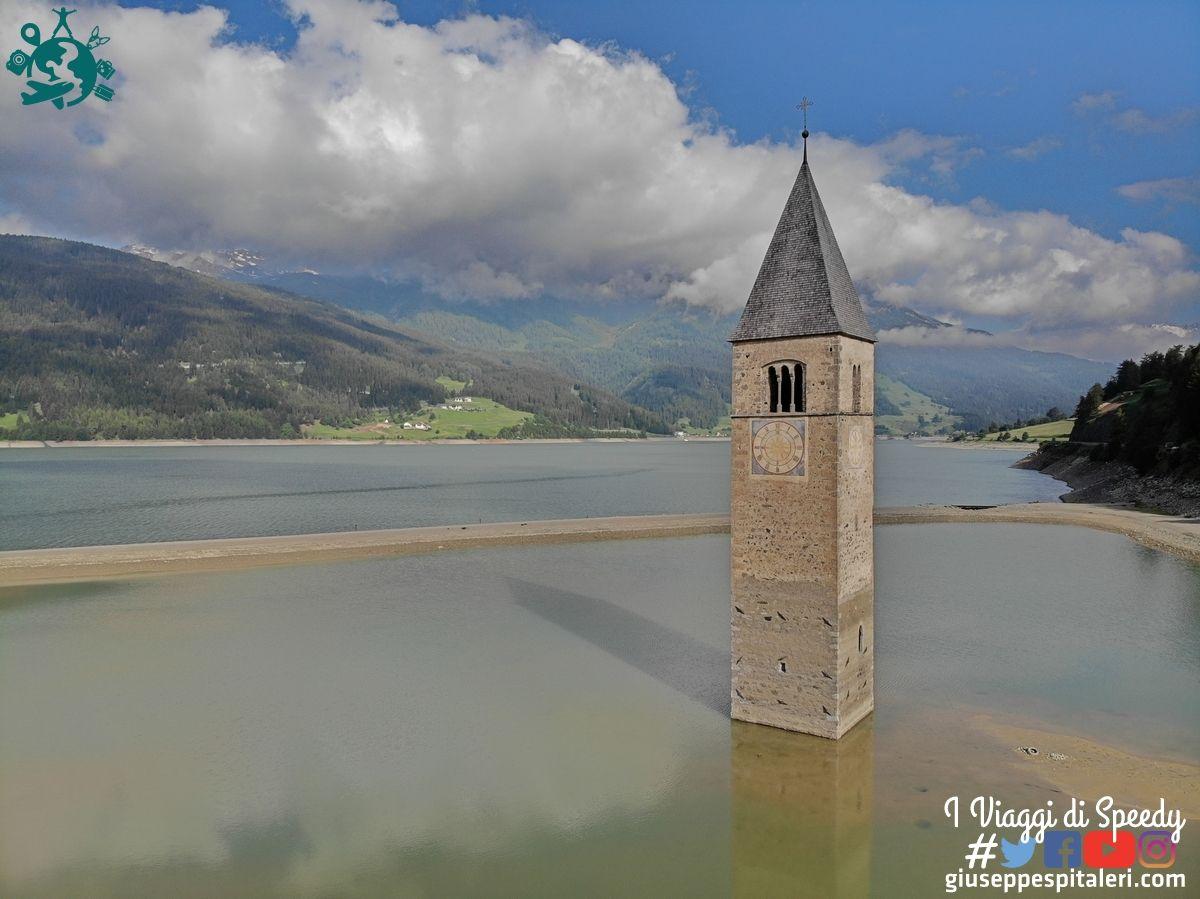 lago_di_resia_www.giuseppespitaleri.com_026