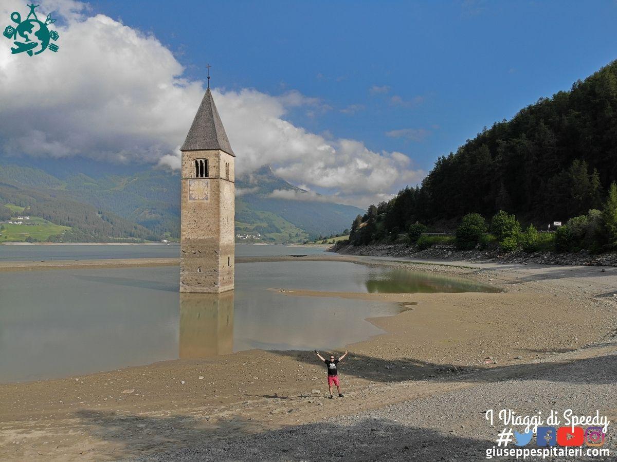 lago_di_resia_www.giuseppespitaleri.com_027