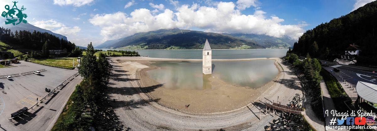 lago_di_resia_www.giuseppespitaleri.com_029