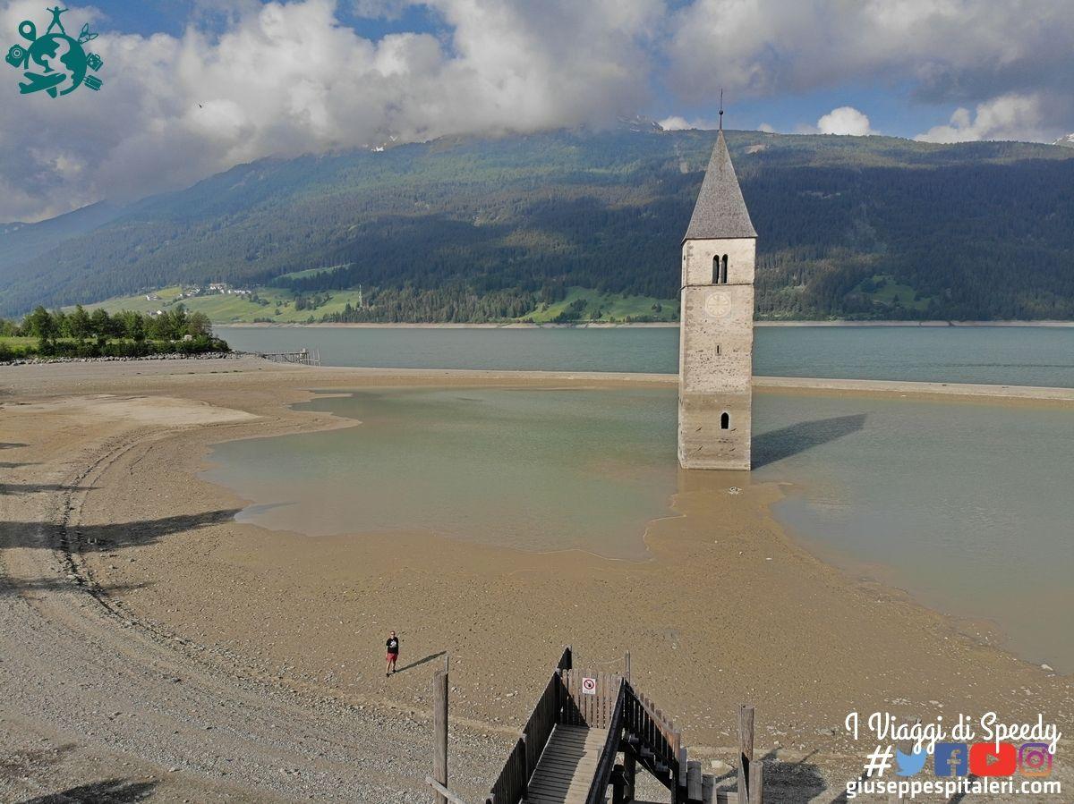 lago_di_resia_www.giuseppespitaleri.com_030